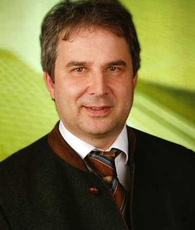 Joachim Greilberger